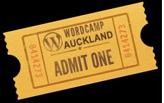 ticket-wordcamp