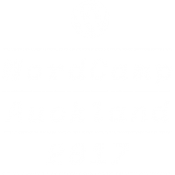 WordCamp Auckland March 11-12 2017